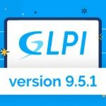 webHeader-GLPI-9.5.1