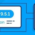webHeader-AWS_GLPI-9.5.1