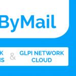 webHeader-ApprovalByMail_Plugin