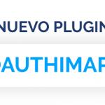 ES-webHeader-IMAP-Plugin