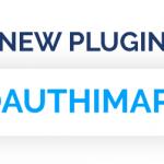 webHeader-IMAP-Plugin