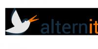 logo-alternit-1-6