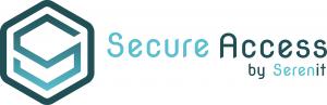 logo_SA_transparent_backgroud