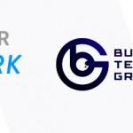 webHeader-BusinessTechGroup-silver-partner