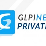 webHeader-Cloud-PRIVATE