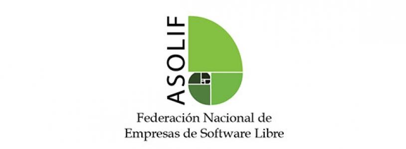 Teclib' rejoint l'Association ASOLIF en Espagne