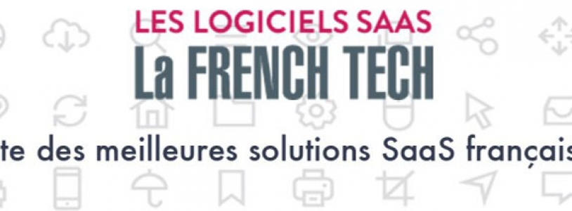 GLPi Network listed by the French Tech