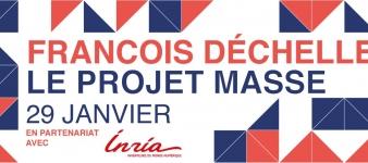 Projet MASSE: «Une protection maîtrisée contre des cyber-attaques avancées»