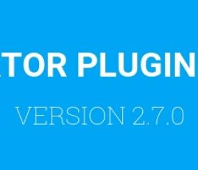 FORMCREATOR PLUGIN VERSION 2.7.0 POUR GLPI