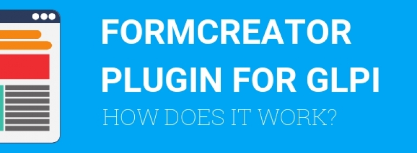 Formcreator plugin: how does it work?