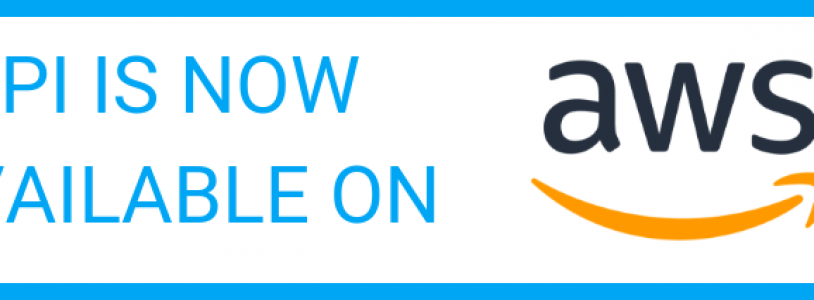 GLPI IS NOW AVAILABLE ON AMAZON WEB SERVICES