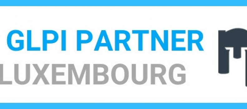 ARHS CUBE: NEW GLPI NETWORK PARTNER IN LUXEMBOURG