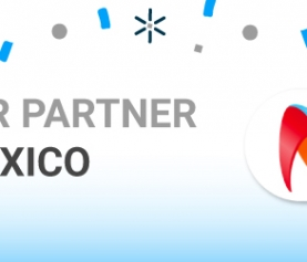 NEW SILVER PARTNER IN MEXICO: Novandi