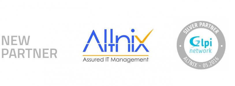 Teclib s'étend aux USA & en Inde avec Altnix