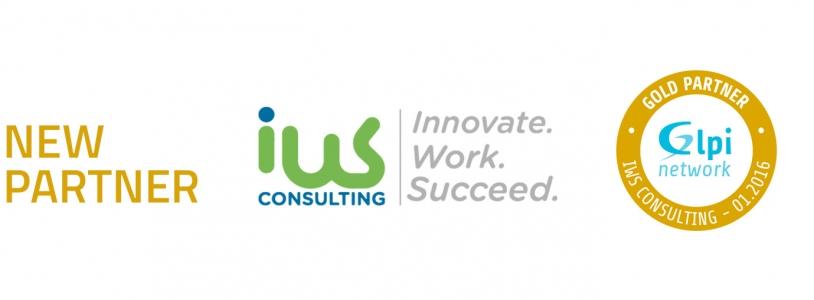 IWS Consulting, active Partner of Teclib'