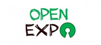 Teclib' will attend the OpenExpo 2016 in Madrid