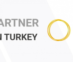NEW SILVER PARTNER IN TURKEY: Ay Bilisim Danismanlik