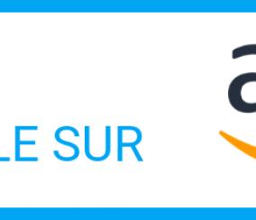 ESSAYEZ GLPI SUR «AMAZON WEB SERVICES» : UTILISEZ QUAND VOUS LE SOUHAITEZ ET PAYEZ QUAND VOUS L'UTILISEZ