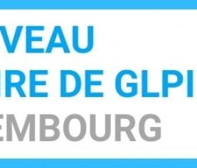 Nouveau Partenaire au Luxembourg!