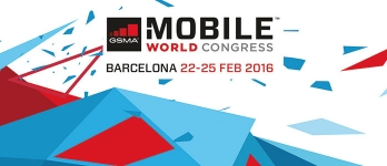 Teclib' at GSMA Mobile World Congress 2016
