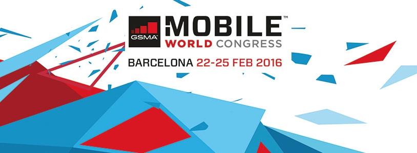 Teclib' at GSMA Mobile World Congress 2016