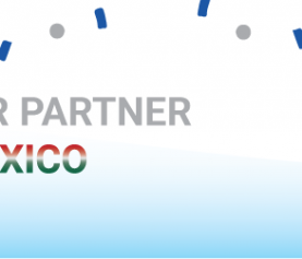 NEW SILVER PARTNER IN MEXICO: OPTI